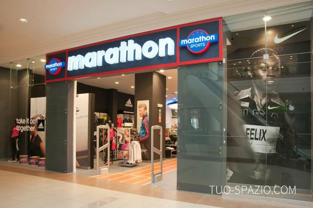 marathon-santa-anita4